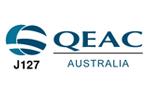 QEAC Australia