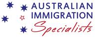 Australian Immigration Specialists