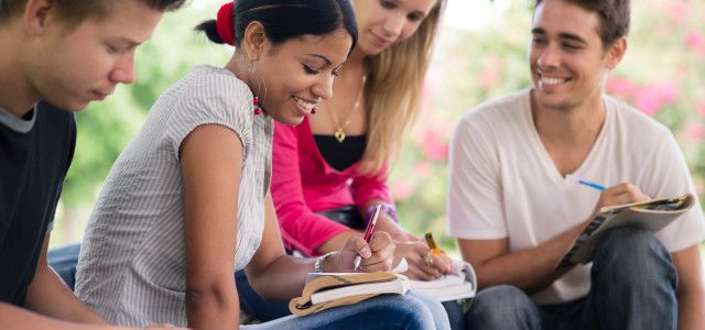 Study in Australia | Student Visa