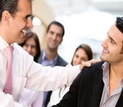 Employer Sponsorship Visa