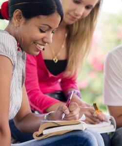 Study in Australian | Student Visa