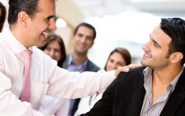 Employer Sponsorship Visas